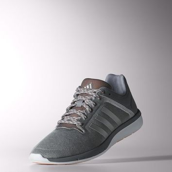adidas Climacool Fresh 2.0 Shoes - Grey | adidas US