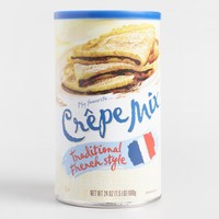 My Favorite Crepe Mix 24 Ounce