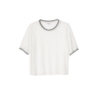 Eveline top | Tops | Monki.com