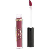 Salvation Velvet Lip Lacquer