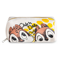 Chip 'n Dale Pouch