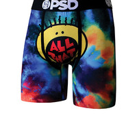 PSD All That (Multi-color) - 11171007 | Jimmy Jazz