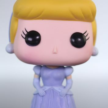 Funko Pop Disney, Cinderella #41