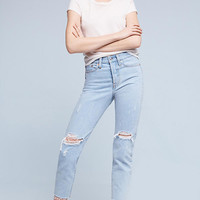 Levi's Wedgie Icon Ultra High-Rise Jeans