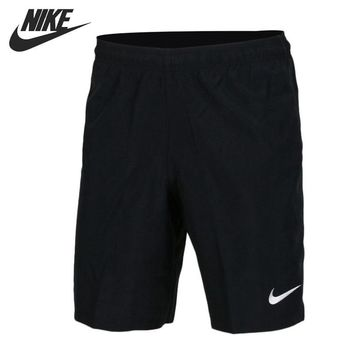 Original New Arrival 2018 NIKE  AS LASER WOVEN III Men's Shorts Sportswear