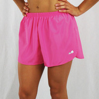 "Women's 2.5"" Split Trainer Running Short"