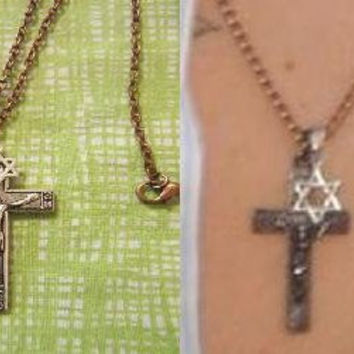 best harry styles necklace products on wanelo