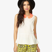 Womens top, shirt and camis | shop online | Forever 21 -  2040495820