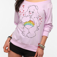 Care Bear Sweatshirt