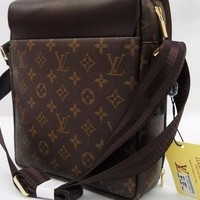 Tagre™ LOUIS VUITTON Messenger Bag