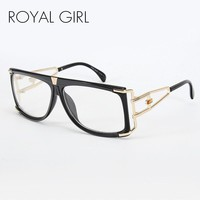New Vintage Women Eyeglasses