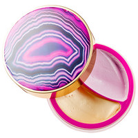 Tight & Bright Clay Multi-Mask - tarte | Sephora