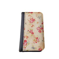 Floral Samsung Galaxy S3 case, wallet Case, Flap Cover, Book Style Case, Pocket Case, Samsung Galaxy S3 flip case i9300 Made in USA - different designs available (Floral)