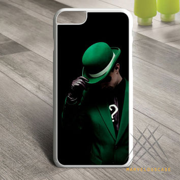you die JOKER Custom case for iPhone, iPod and iPad
