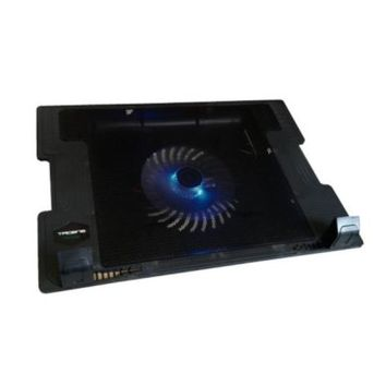 """Laptop Stand with Fan Tacens ANBC2 17"""""""