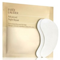 Estée Lauder Advanced Night Repair Concentrated Recovery Eye Mask | Nordstrom
