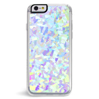 Andromeda iPhone 6/6S Case