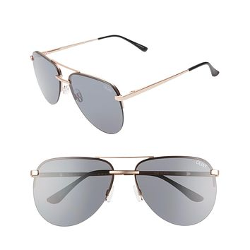 Quay Australia x JLO - The Playa Sunglasses - More Colors