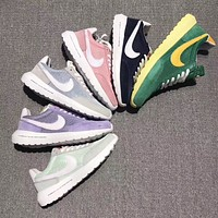 NIKE ROSHE DBREAKNM  Fashion casual shoes
