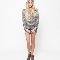 O'Neill BOSTON SWEATER from Official US O'Neill Store