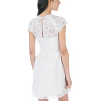 Winsor Dress | Dolce Vita Official Store
