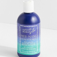 Captain Blankenship Mer-Mane Texturizing Conditioner | Urban Outfitters