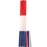High Country Plastics Pole Bending Poles