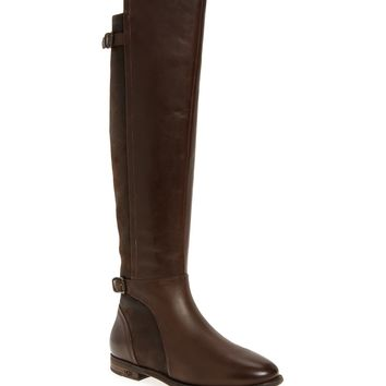UGG® Australia 'Danae' Riding Boot (Women) | Nordstrom