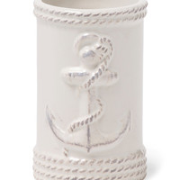 Anchor Bath Collection - Coastal - T.J.Maxx