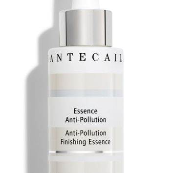 Chantecaille Anti-Pollution Finishing Essence | Nordstrom