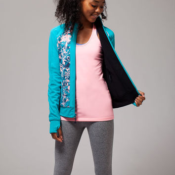 Stellar Switch Up Jacket | ivivva