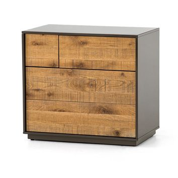 CARTER RIGHT NIGHTSTAND