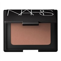 Bronzers | Complexion Makeup by NARS Cosmetics