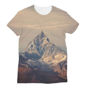 Paramountian  AWDis Sublimation T-Shirt
