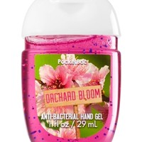 PocketBac Sanitizing Hand Gel Orchard Bloom