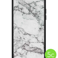 Marble iPhone 5c Case