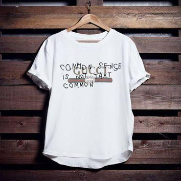 Gotopfashion Fashion T-shirt Unisex and Sweat Gucci