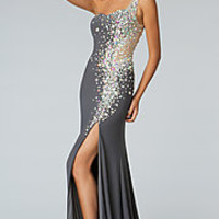 Long Prom Dresses, Long Formal Dresses - p7 (by 32 - popularity)