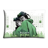 breaking bad Case Cover Pillow