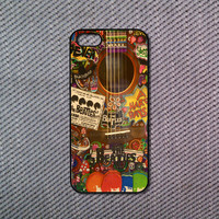Google Nexus 5,Google Nexus 5 case,Google Nexus 4,Google Nexus 4 case,Sony Xperia Z case,Sony Xperia Z2 case,Sony Xperia Z1 case,The Beatles