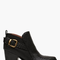 Jeffrey Campbell Robinson Ankle Boot