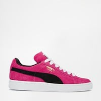 Search: Puma women's shoes - Page 1 of 1 | ASOS