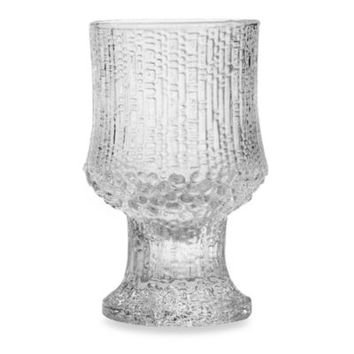 Iittala Ultima Thule Wine Glass (Set of 2)