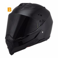 Motocross MX Motorcycle Helmet