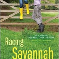 Racing Savannah, Miranda Kenneally, (9781402284762). Paperback - Barnes & Noble