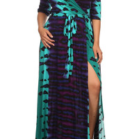Full of Color Maxi+