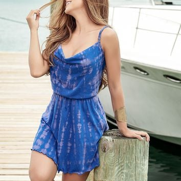 Seabreeze Sun Dress