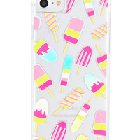 Ice Lolly Case