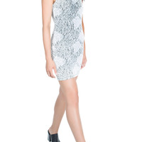 Lela Sheath Dress