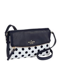 Kate Spade New York Mini Carson Crossbody Bag